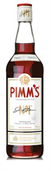 Pimm's No. 1 Cup 50@